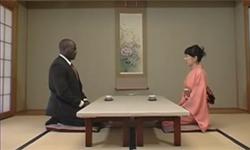 ボビー・オロゴンの日本文化講座 美しい国、ニッポン。