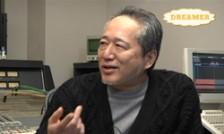 写真家 小林 伸一郎 さん