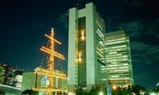 竹芝桟橋/港区